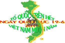 NGAY QL VNCH 19 T 6 1