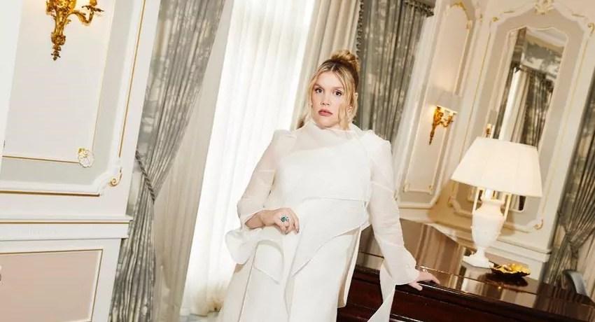 Chi è Emerald Fennell: tutto sulla prima regista britannica candidata agli Oscar 2021