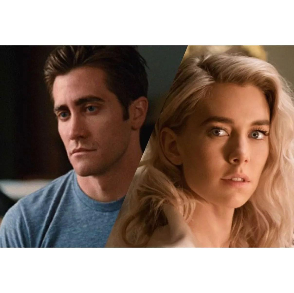 """Jake Gyllenhaal e Vanessa Kirby saranno i protagonisti del thriller """"Suddenly"""" di Thomas Bidegain"""