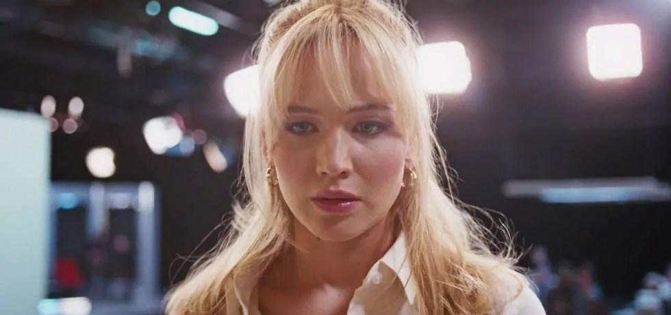 Jennifer Lawrence sarà Sue Mengers nel nuovo film di Paolo Sorrentino?