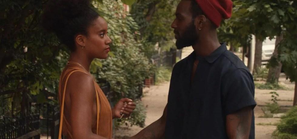 Really Love: il film romantico di Netflix con protagonisti Kofi Siriboe e Yootha Wong-Loi-Sing