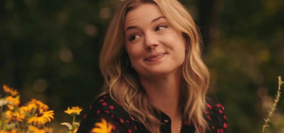 Emily VanCamp parla di un possibile ritorno in The Resident con dei flashbacks