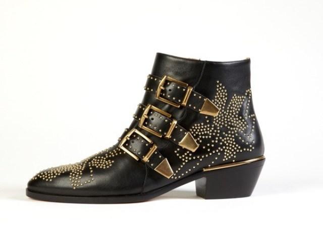 Chloe-Susanna-boots-HD-