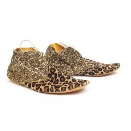 derby-s-anniel-paillettes-leopard