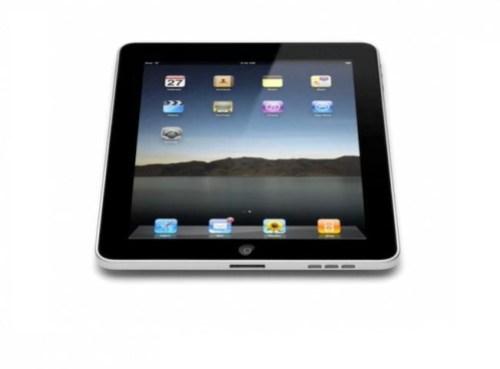 apple-ipad-france-test.jpg