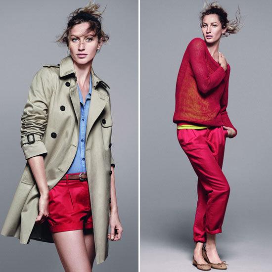 Gisele-Bundchen-Esprit-Ad-Campaign-2012.jpg