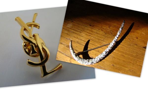 bijoux-griffes.jpg