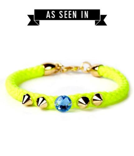 Bracelet-Daria-jaune-fluo_005.jpg
