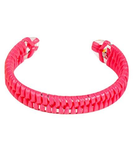 Bracelet-Otero-rose_003.jpg