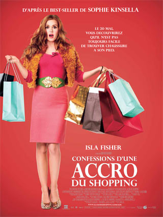 Confessions-dune-accro-du-shopping.jpg