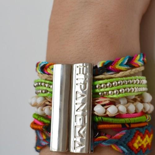 bracelet-bresilien-hipanema-1