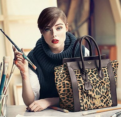celine_luggage_leopard.jpg