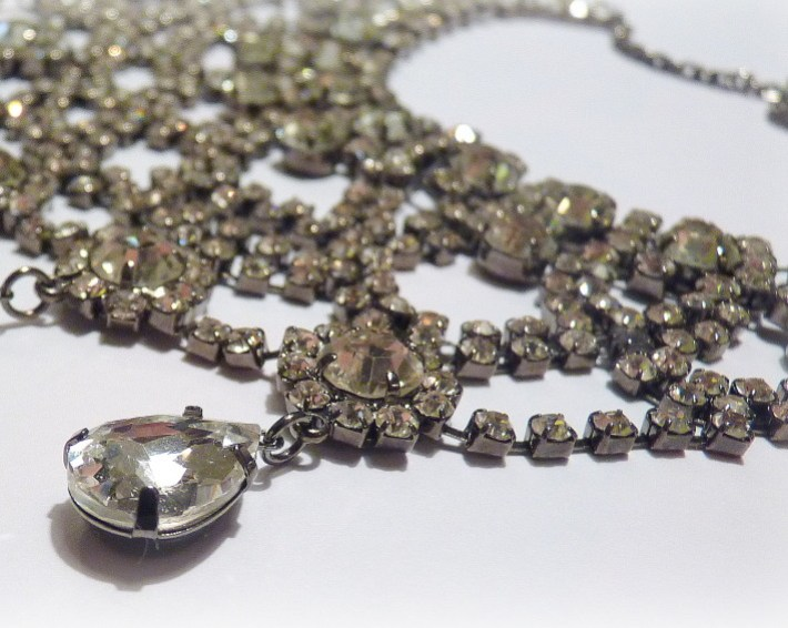 zara-necklace-copie-1.JPG
