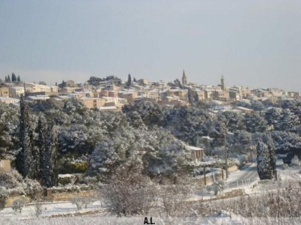 neige-a-la-Cadiere--02-2012.jpg