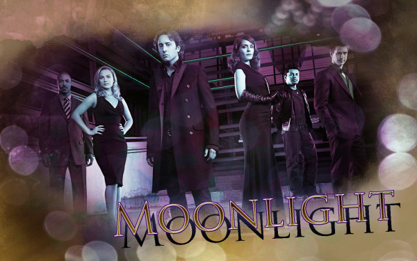 Moonlight-moonlight-5017628-1440-900