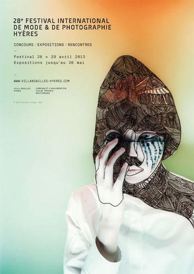 Album - Festival-International-de-la-Mode-et-de-la-Photographie-2013