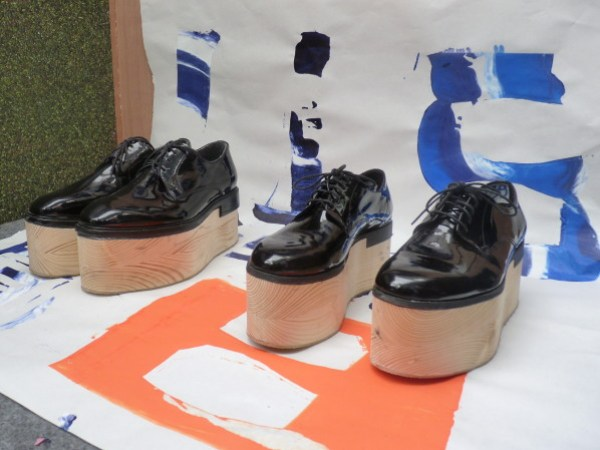 chaussures-Satu-Maaranen