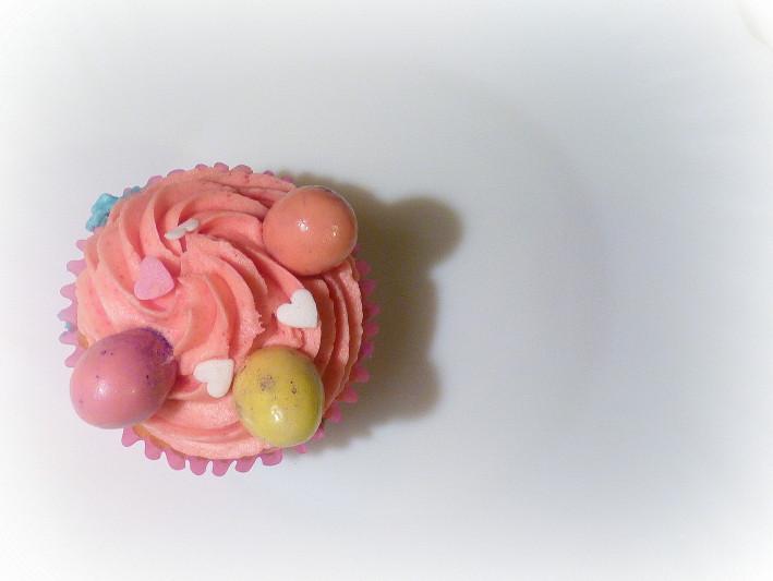 minimal maniac-cupcake