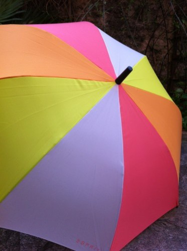 mon-parapluie-rainbow.JPG