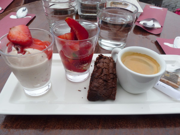 cafe-gourmet-Haagen-Dazs.JPG