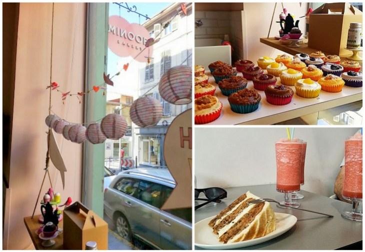 minoofi-bakery.jpg