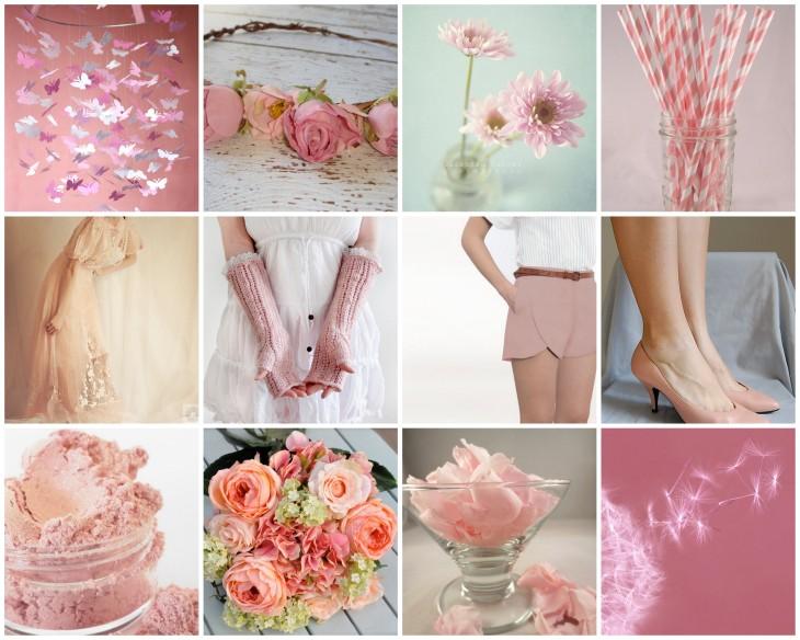 pink-bis.jpg