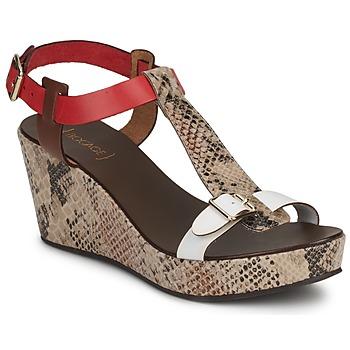 Sandales-Bocage-REPILIO