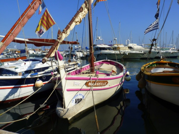 bateau-rose (2)