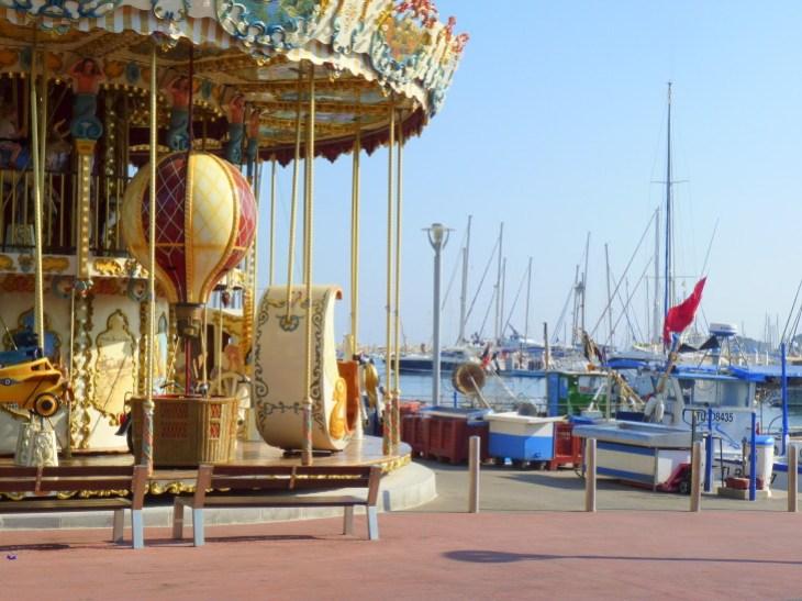 carrousel-bandol
