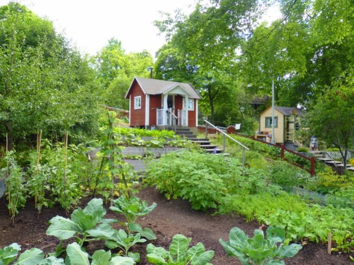 jardins-communautaires
