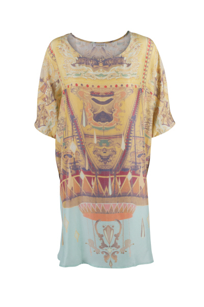 stine-goya-anthias-carousel-dress-6712