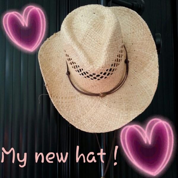 chapeau-de-paille.jpg