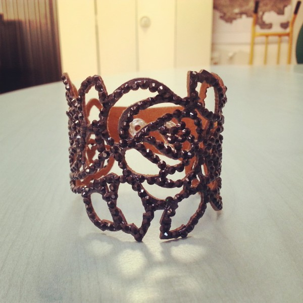 bracelet-Carlo-l-indienne.jpg