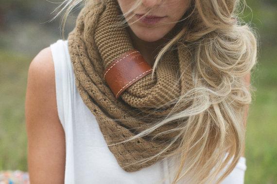 infinity-boho-scarf.jpg