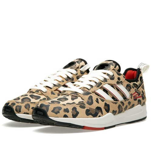 adidas_techsuper20_leopard.jpg