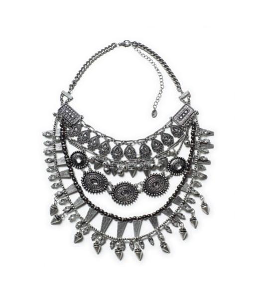 collier-Zara.jpg