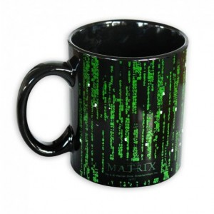 mug-matrix-code.jpg