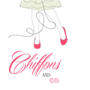 Chiffons and co, blog Mode, Lifestyle, Voyage