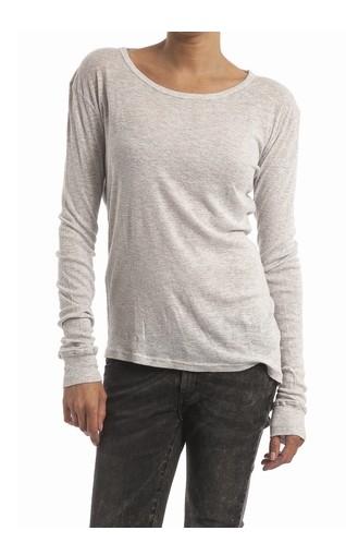 tee-shirt-American-Vintage.jpg
