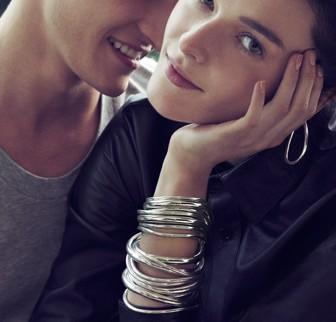 bracelets-Christofle-1.jpg