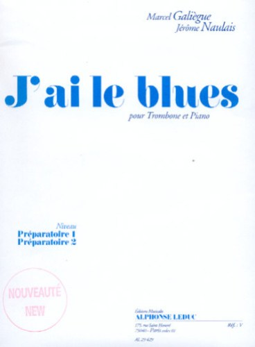 j-ai-le-blues.jpg