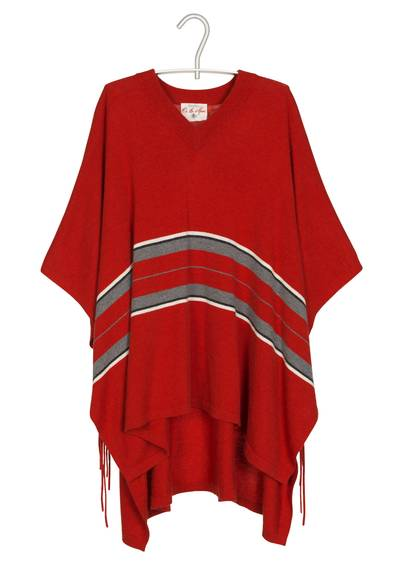 poncho-a-rayures-rouge.jpg