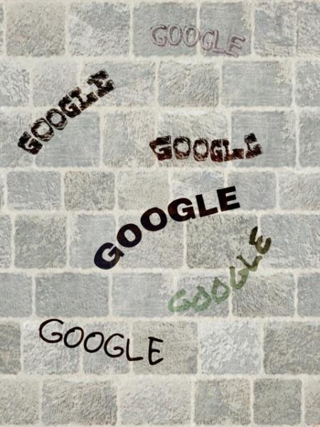 Google or not Google ?