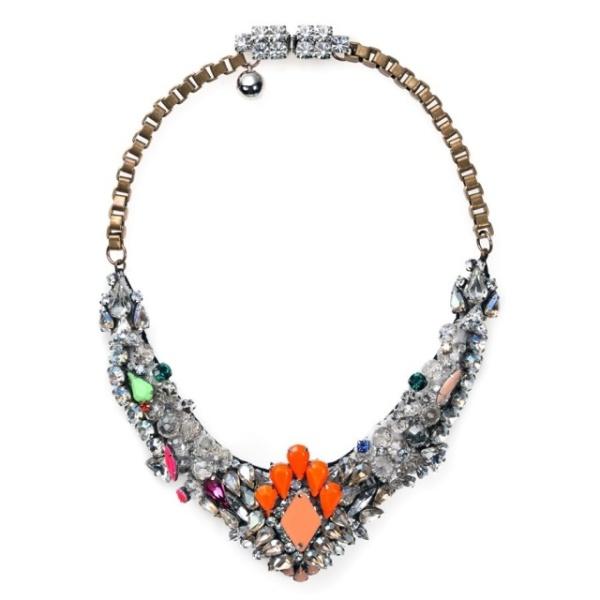 Quand et comment porter des bijoux ?