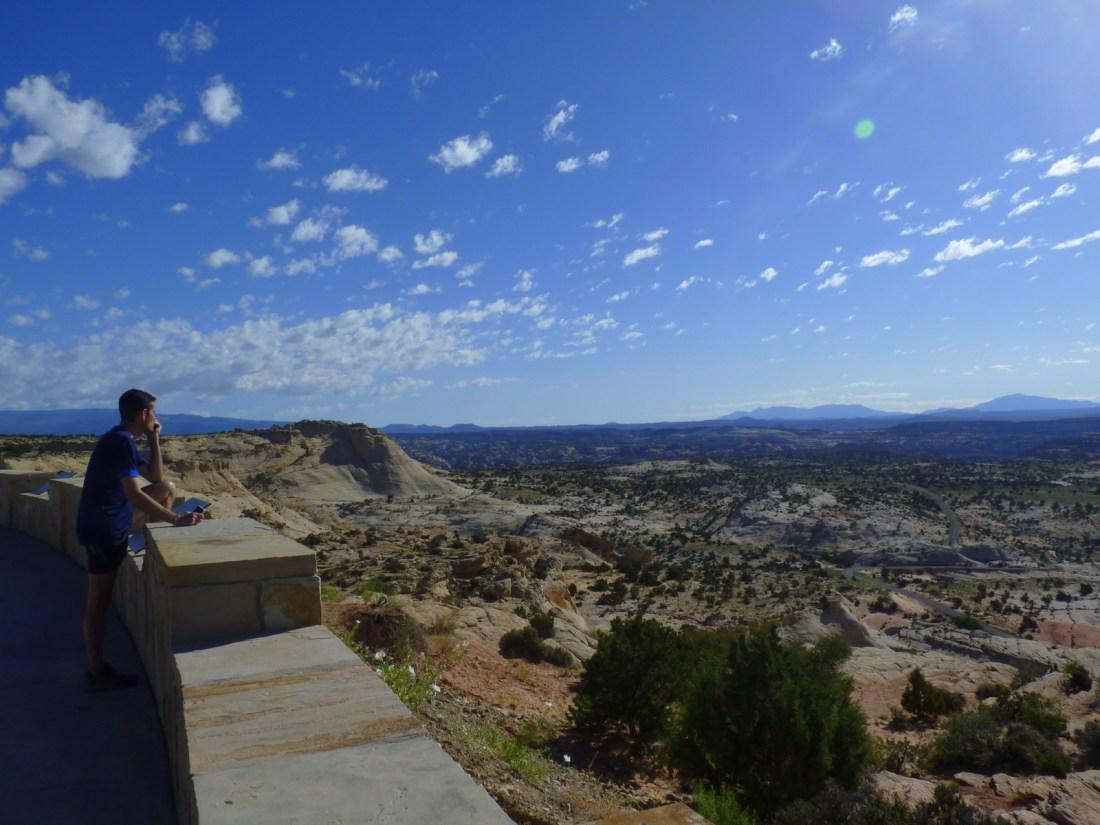 Mon voyage aux Etats-Unis #3