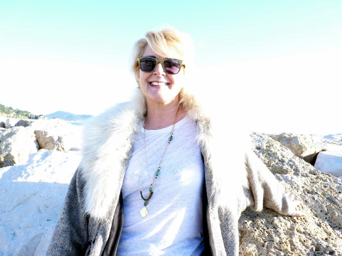 Manteau Isabel Marant Etoile