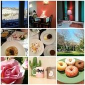 Les jolis moments de février... - Chiffons and co, blog Mode, Lifestyle, Voyage