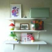 L'aménagement de mon coin bureau... - Chiffons and co, blog Mode, Lifestyle, Voyage