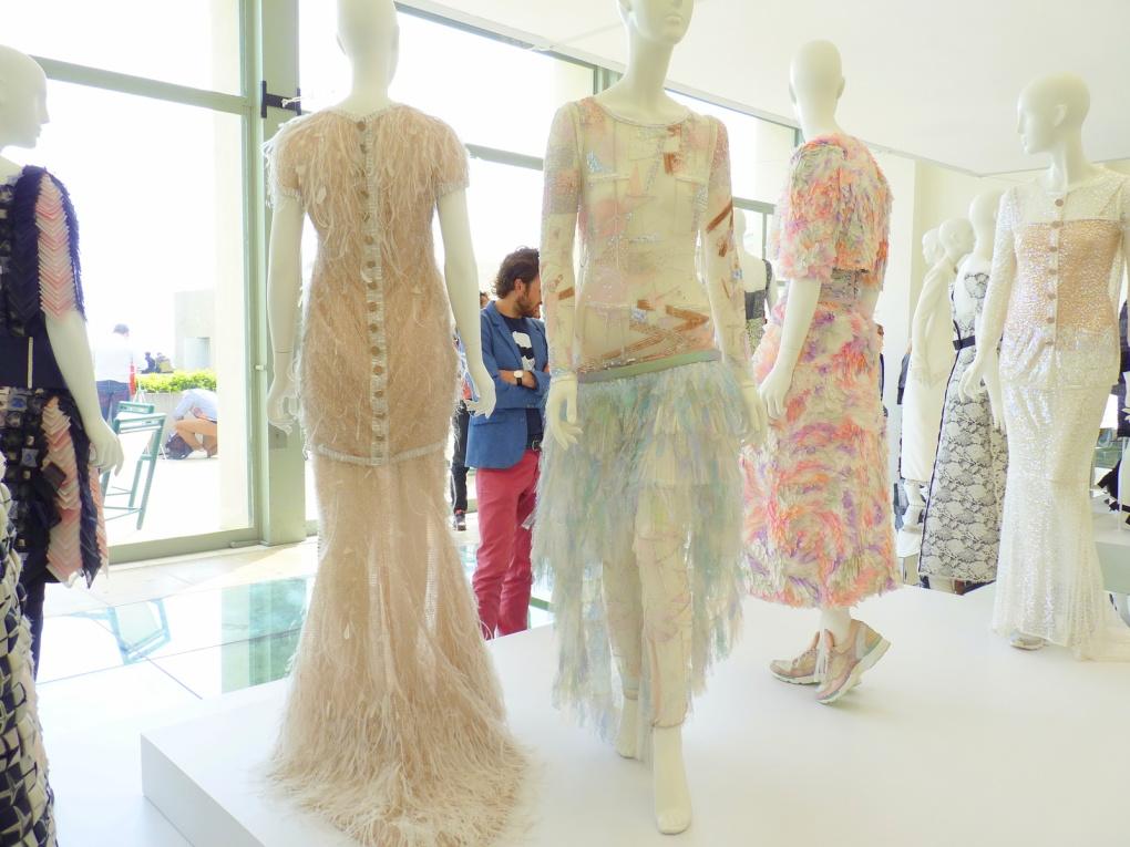 Festival international de Mode et de Photographie de Hyères : 30e anniversaire!#2
