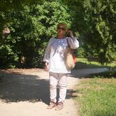 C'est l'accessoire qui fait tout ! - Chiffons and co, blog Mode, Lifestyle, Voyage